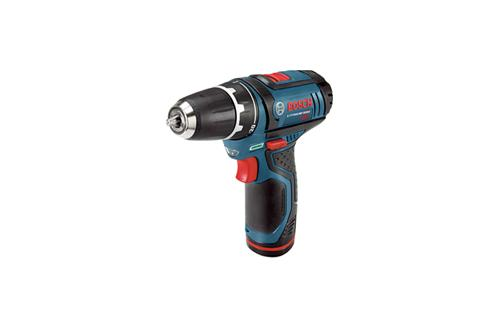 PS31-2A 12V Max Lithium Ion 3 8 Inch Drill Driver by Bosch