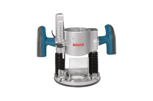 RA1166 Plunge Router Base by Bosch