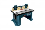 Robert Bosch RA1181 Benchtop Router Table