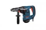 Bosch RH328VCQ Rotary Hammer