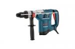 Bosch RH432VCQ Rotary Hammer