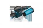 Bosch 5 Inch Vibration Control Random Orbit Sander ROS65VC-5