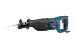 Bosch RS325 Compact Demolition Reciprocating Saw