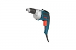Bosch SG25MT TEK Screw Gun