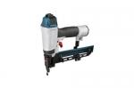 Bosch STN150-18 Narrow Crown Stapler