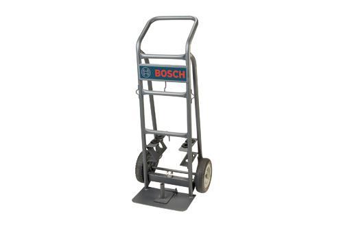 T1757 Premium Hammer Hauler Cart by Bosch
