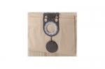 Bosch VAC013 Airsweep Paper Vacuum Cleaner Bags