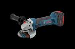 Bosch 18V 4  1 2  Angle Grinder Bare Tool