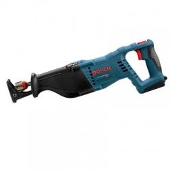 Bosch 18V Reciprocating Saw CRS180