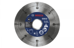 Bosch 4 5 Inch Premium Sandwich Tuckpointing Diamond Blade  DD4510H