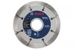 Bosch 5 Inch Premium Sandwich Tuckpointing Diamond Blade DD510H