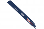 Bosch DareDevil 9 Inch Speed Thin Metal