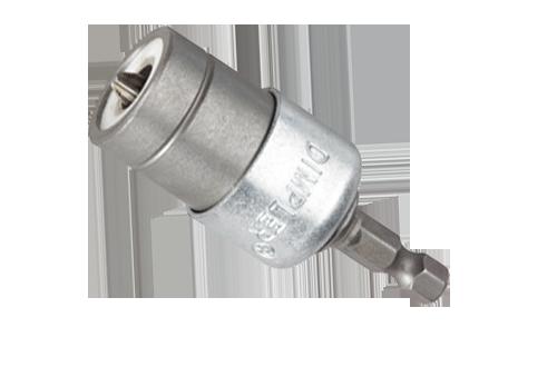DWS60497 Economy Drywall Screw Setter by Bosch
