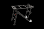 Bosch Tile and Stone Saw Wheeled Stand