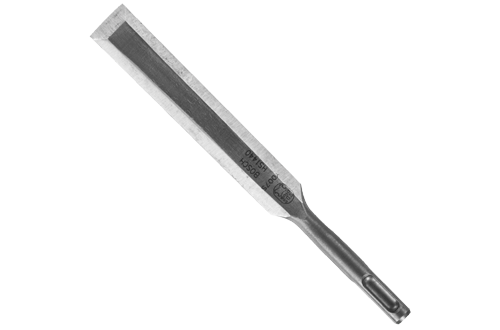 SDS Plus Bulldog 3 4 Inch Wood Chisel by Bosch