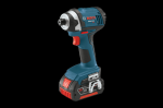Bosch 18V Standard Duty Impact Driver 1 4 hex