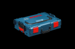 Bosch L Boxx Size 1 Small Stackable Tool Box