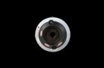 Bosch Miter Saw Laser Washer