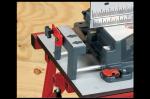 Bosch MS1230 Length Stop Kit