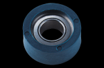 Bosch Non-Marring Bearings