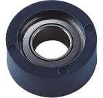 Bosch NMB300 Non-Marring Bearing Set