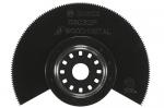 Bosch 3 1 2 Inch Bi-Metal Segment Blade Wood and Metal 10 Pack