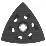 Bosch Multi-Tool Adapters and Accessories