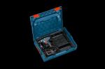 Bosch 12V Max 3 8 Drill Driver with L-Boxx
