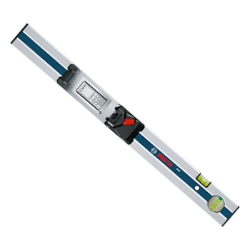 R60 2 ft Level Frame for GLM 80 by Bosch