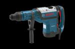 Bosch 1 3 4 inch SDS Max Rotary Hammer