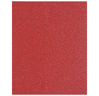 4-1 2 x 5-1 2 Inch Sanding Sheets Grits 60 - 180 by Bosch