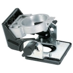 Bosch 3605702613 Tilt Base for Trim Router
