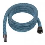 Bosch VAC008 Anti-Static 35mm 5 Meter Airsweep Locking Hose