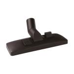 Bosch VAC015 Airsweep Universal Vacuum Floor Nozzle