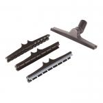 Bosch VAC016 3 Piece Airsweep Vacuum Floor Nozzle Kit