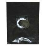 Bosch VAC023 Airsweep Plastic Vacuum Cleaner Bags