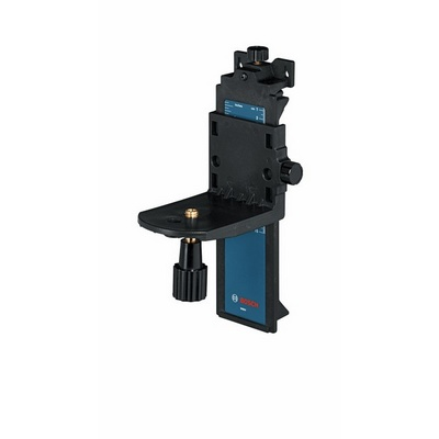 Wall Mount WM4 for Laser measuring device  by Bosch