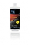 CSI 62-203 Ceram-X Defect Remover and Polish