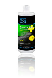 62-200 Pro-Cut Plus Defect Remover by CSI