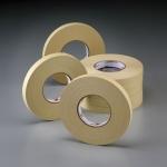Carborundum Premium Masking Tape 110m Double Roll