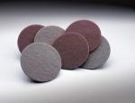 Carborundum Fibratex Nonwoven Scuff Discs 6 Inch