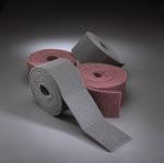 Carborundum Fibratex Nonwoven Scuff Roll 15 Feet