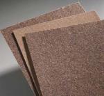 Carborundum Value Aluminum Oxide Sheets 9 x 11 Inch