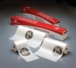 Carborundum Premium White Polycoated Masking Paper