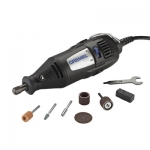 Dremel 100-N 7 Single Speed Rotary Tool Kit