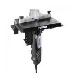 Dremel 231 Shaper   Router Table Attachment