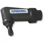 Dremel 575 Right Angle Attachmnet