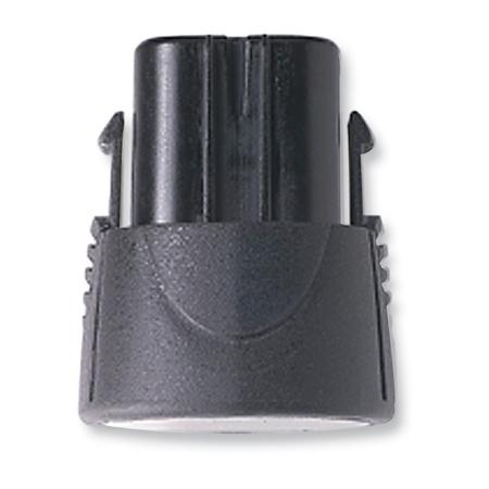 755-01 4 8V MiniMite Battery by Dremel