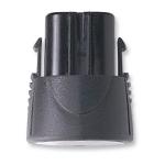 Dremel 755-01 4 8V MiniMite Battery