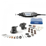 Dremel 3000-2 28 Variable-Speed Tool Kit